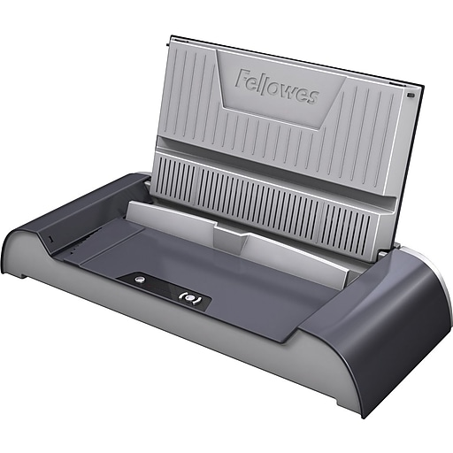 Shop Staples For Fellowes Helios 30 Thermal Binding Machine