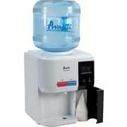 Avanti Table Top Hot and Cold Water Dispenser (WD31EC)