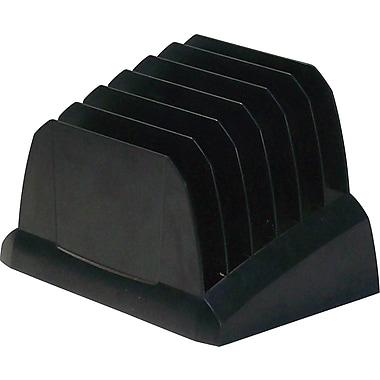 Staples® Value Desk Sorter