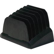 Staples® - Range-tout de bureau, prix économique