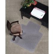 Staples® BerberMat® Chairmats