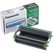 Panasonic KX-FA65 Fax Cartridge
