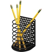 Fellowes Perf-Ect™ Pencil Holder