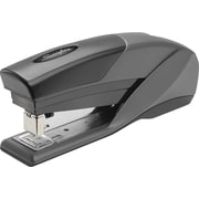 Swingline® LightTouch® Reduced Effort Stapler, Fastening Capacity 20 Sheets/20 lb., Black