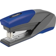 Swingline® LightTouch Reduced Effort Stapler Blue (SWI66404)