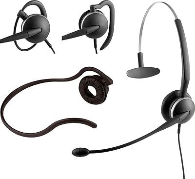 GN Netcom Jabra GN2124 Mono Headset