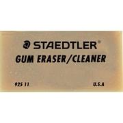 Staedtler® Art Erasers