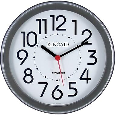 Kincaid® 8.5