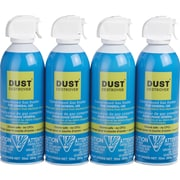 Dust Destroyer Duster 10 oz., 4/Pack