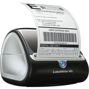 DYMO LabelWriter 4XL Label Printer (1755120)