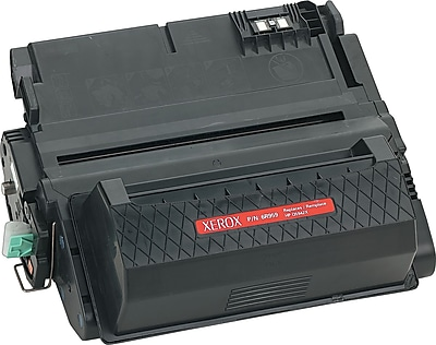 Xerox 6R959 Remanufactured Toner Cartridge