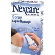 Nexcare™ Liquid Bandage (118-03)
