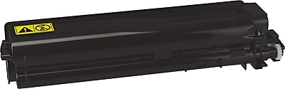Kyocera Mita TK-512K Black Toner Cartridge