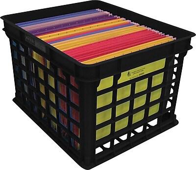 Storage Crates / Bins