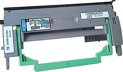 Dell® TU031 Drum Cartridge (MY323)