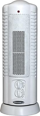 SoleusAir® Ceramic Tower Heater
