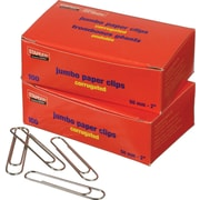Staples® Paper Clips