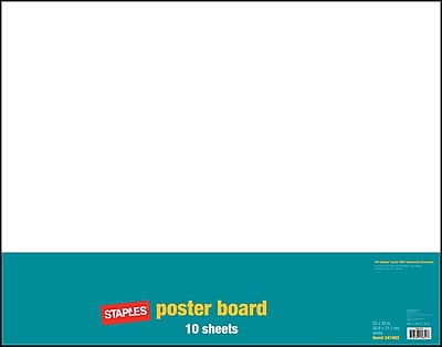 https://www.staples-3p.com/s7/is/image/Staples/s0340733_sc7?wid=512&hei=512