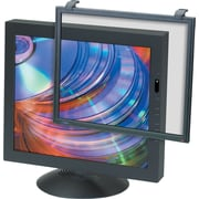 "3M™ Executive Anti-Glare Filter for 17""-18"" Desktop Monitor"
