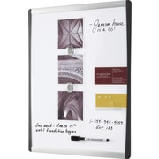 Quartet® Premium White Magnetic Dry-Erase Board