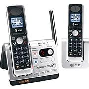 AT&T TL92278 Cordless Phone