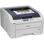 Brother EHL-3070cw Refurbished Color Laser Printer