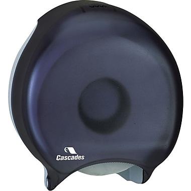 Cascades Single Bathroom Tissue Dispenser