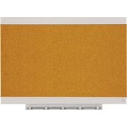 "Quartet® Envi™ Bulletin Board, 23""x 17"""