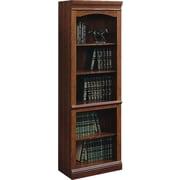Sauder ® Camden County 5-Shelf Library