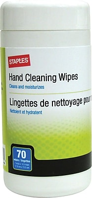 https://www.staples-3p.com/s7/is/image/Staples/s0343242_sc7?wid=512&hei=512