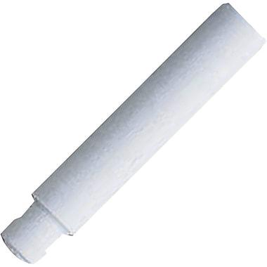Pentel Automatic Pencil Eraser Refills