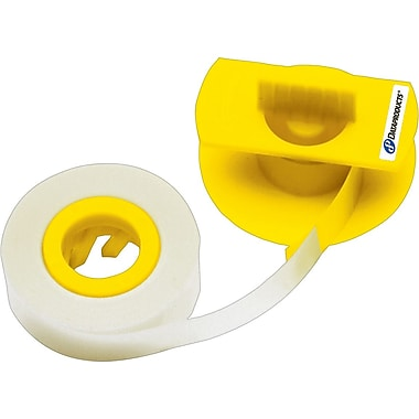 Dataproducts R1421-6 Lift-Off Correction Tape