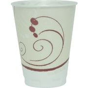 SOLO CUP COMPANYCompany Symphony Design Trophy XL Hot Cups