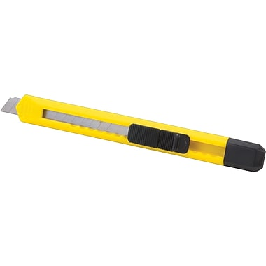 Stanley® Snap Knife