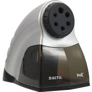 X-ACTO® ProX™ Desktop Electric Pencil Sharpener