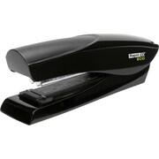 Rapid® ECO Desktop Stapler, 30-Sheet Capacity