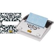 Post-it® Pop Up Notes Dispenser, 3'' x 3''