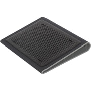 Targus® Laptop Chill Mat