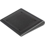 Targus® - Tapis Chill Mat pour ordinateurs portatifs