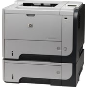 HP® LaserJet P3015x Printer