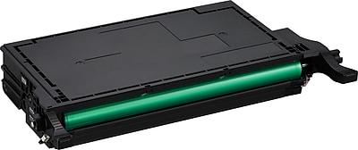 Samsung CLT-K508S Black Toner Cartridge