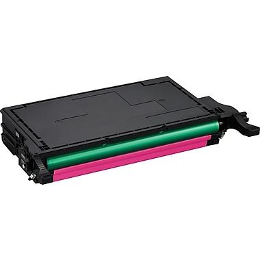 Samsung CLT-M508S Magenta Toner Cartridge