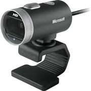 Microsoft® - LifeCam Cinema