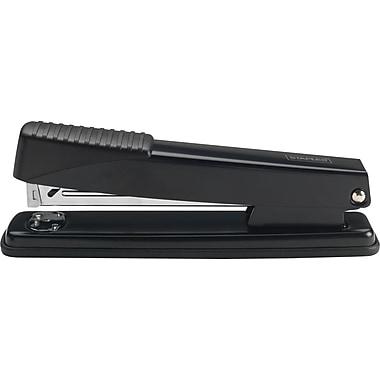 Staples 17710-CC Desktop Stapler (24547-CC)