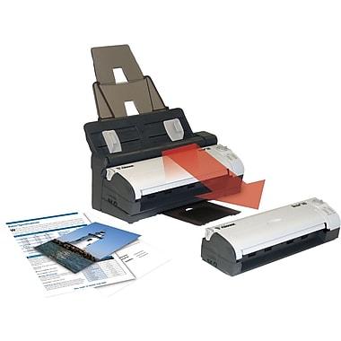 Visioneer Strobe 500 Scanner
