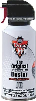 Falcon Dust-Off Duster JR