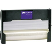 3M™ DL1001, Front and Back Lamination Refill Cartridge for LS1000