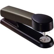 OIC® Euro Desktop Stapler