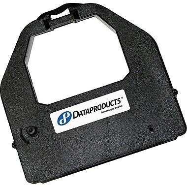 Black Nylon Ribbon for Panasonic KX-P2120 series