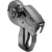 Avery® – Pistolet étiqueteur à 1 ligne Monarch 1131